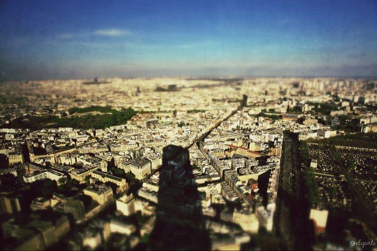 http://www.cloporte.net/tilt-shift-la-tour-montparnasse/