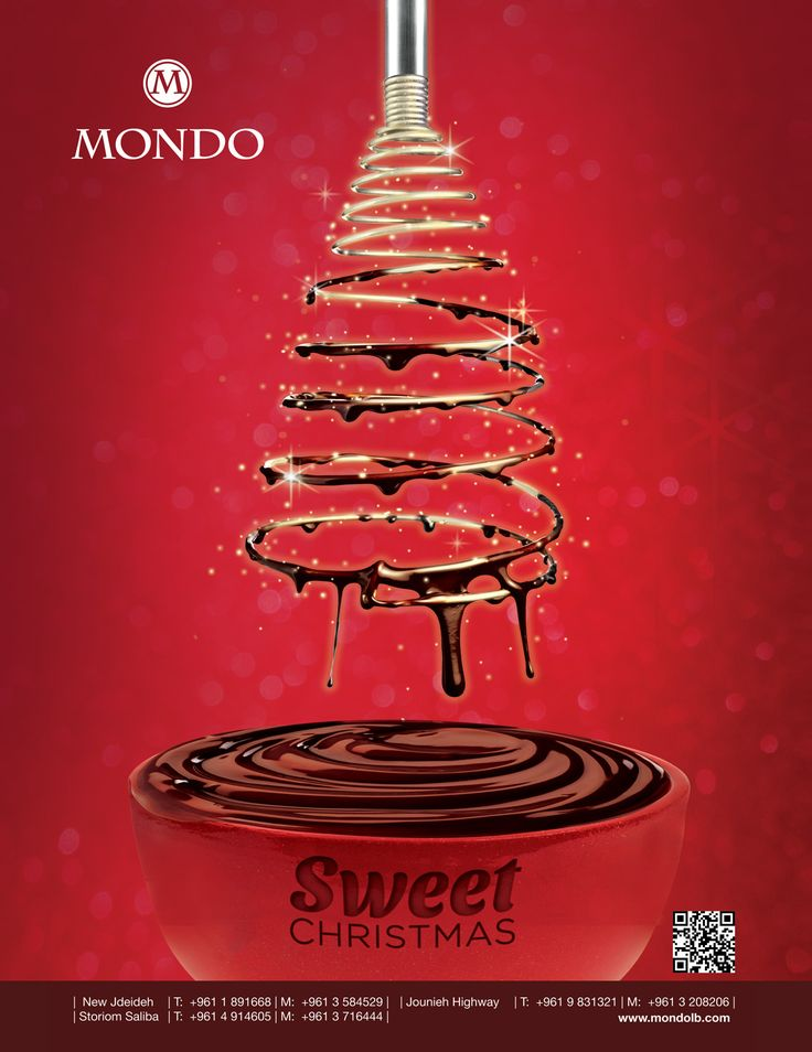 christmas print advertising campaigns - Google Search