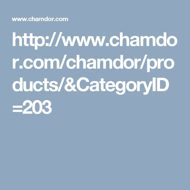 http://www.chamdor.com/chamdor/products/&CategoryID=203