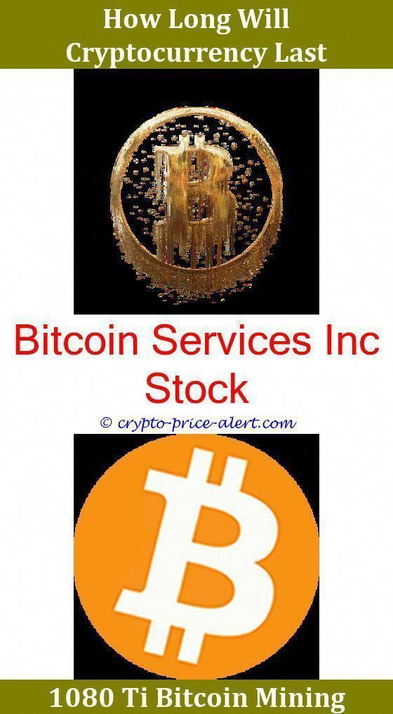 Understanding Bitcoin Trading,bitcoin stock symbol best