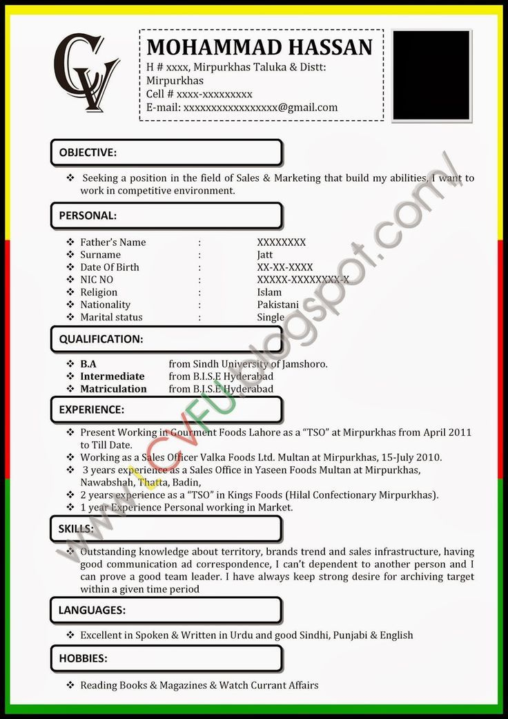 Pin By Brigitte Degener On Move Nz In 2020 Cv Template Word Resume Template Word Cv Format