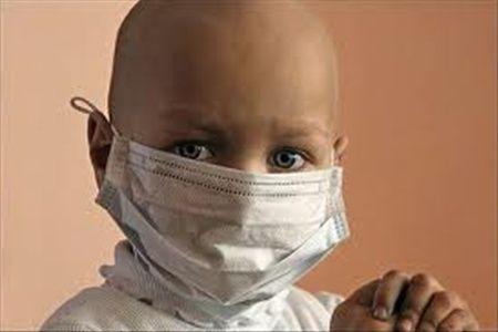 Почему люди заболевают раком. В последние годы накапливается достаточно…