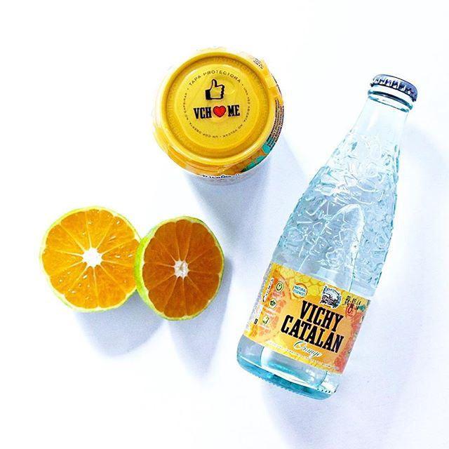https://flic.kr/p/AA2Lxz   Vichy Catalan orange