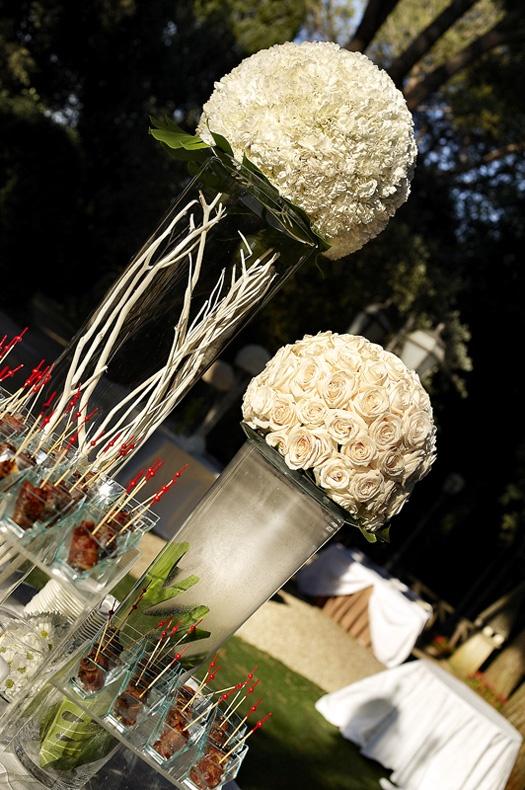 decorazioni floreali3