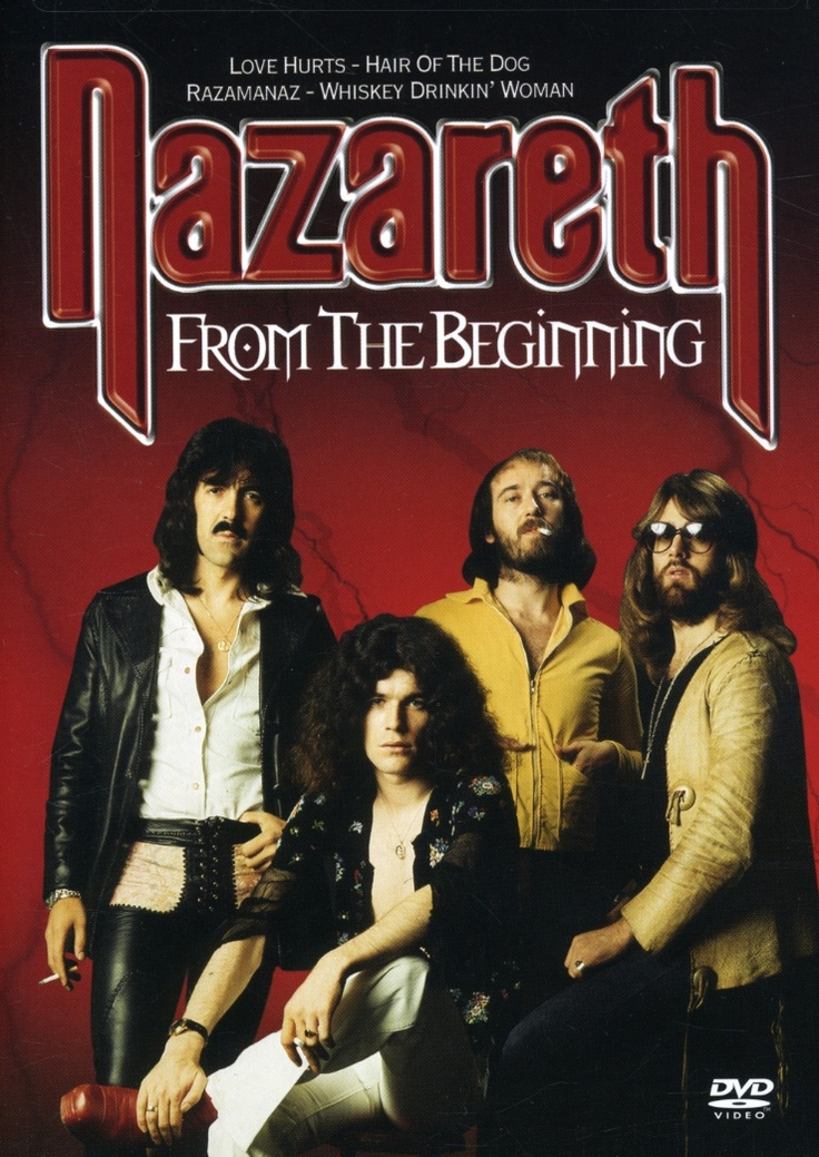"""Hair of the Dog"" is the title track of Nazareth's 1975 album Hair of the Dog. It is sometimes called ""Son of a Bitch"" because of the repeated lyric in the hook (""Now you're messing with a son of a bitch"").The title is a pun on the refrain (""hair of the dog"") as well as an idiom."