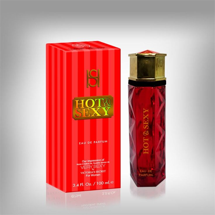 Buying perfume at the affordable price does not mean to have low quality. However it is good to look into the quality of fake designer perfumes you are going to buy. The online store offers you the best quality products at the very affordable prices, then why to use low quality for saving the money.