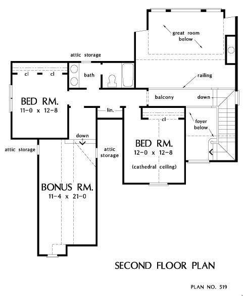 51 best nantucket home images on pinterest for the home for Nantucket floor plan