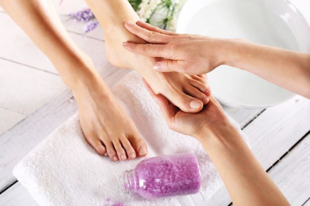 10 Ways To Reduce And Relieve Diabetic Neuropathy Pain