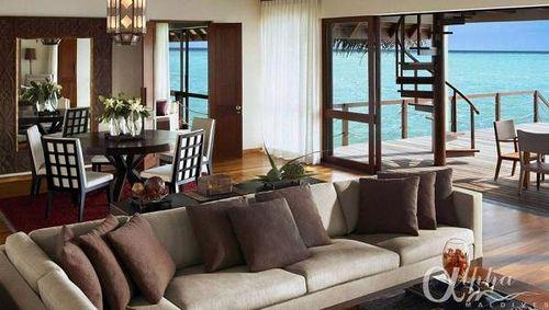 sunrise-two-bedroom-water-suite    Four Seasons Landaa Giraavaru Resort & Spa by Alpha Maldives - Maldives Luxury Resorts  https://www.alphamaldives.com/resort/four-seasons-landaa-giraavaru_24_home_0.html