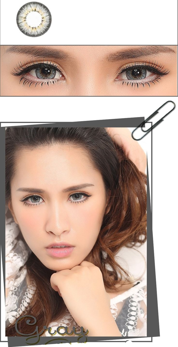 Best 20 cosmetic contact lenses ideas on pinterest korean contact lenses fashion contact lenses and colored contacts