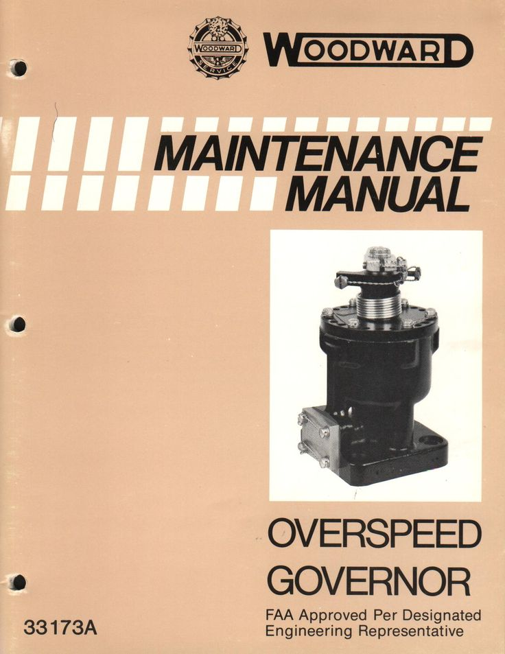 beechcraft king air maintenance manual