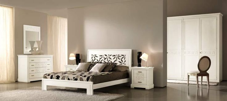 BetaMobili  #mobiliriccelli #riccelli #arredamento #mobili #arredo #furniture #bedroom #bed #camera #letto #indoor #interior #design #casa #home #madeinitaly #cameradaletto #betamobili #classic