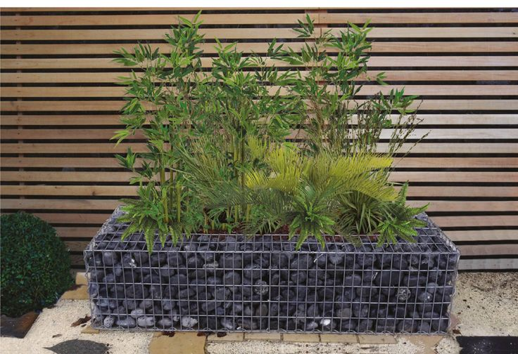 TG-WEB-PRODUCTS-6FACES-JARDINIERE-PAGE-C
