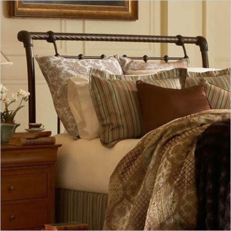 12 mejores imágenes de Queen sleigh beds en Pinterest   Camas de ...