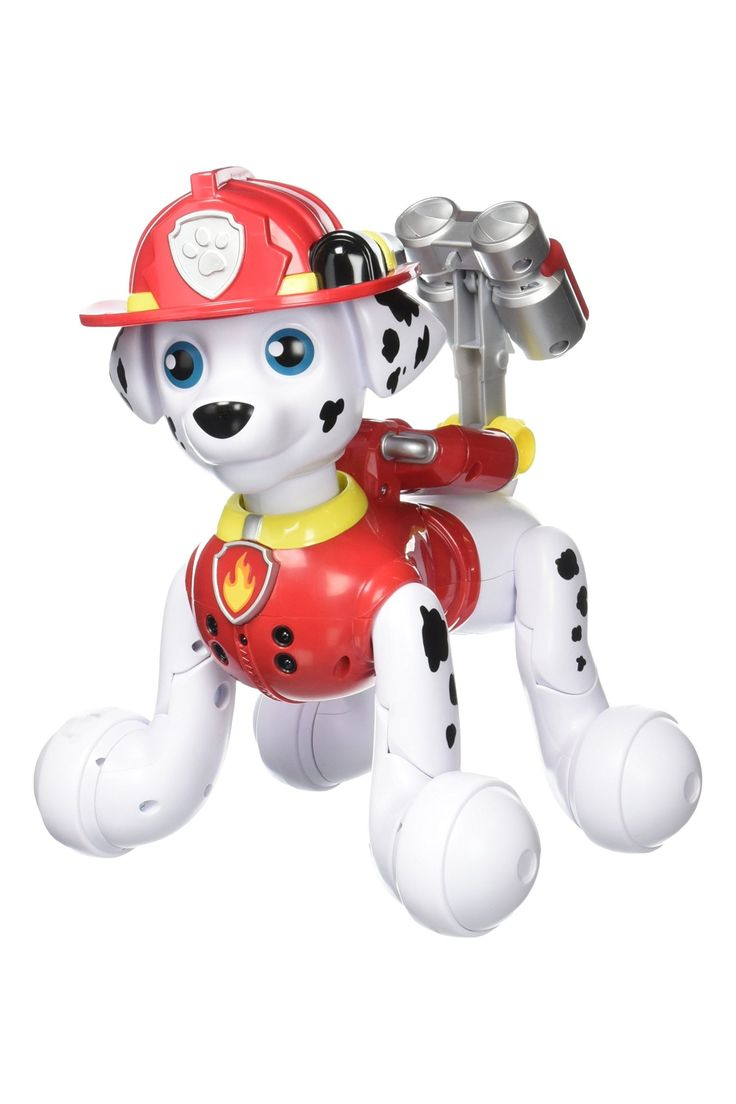 Car hanging soft toys   best ideas about Paw patrol toys canada on Pinterest  Paw