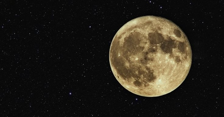 Lunatic, from the latin word luna, meaning moon.The classic fear...