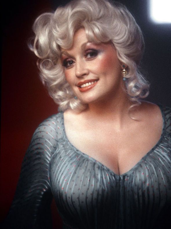 1264 Best Images About Ladies Dolly Parton On Pinterest