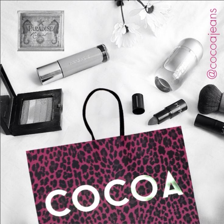 #cocoastyle #accessories #fashion #trendy #glam #woman #modern #beauty #girly #trendy #fashion #lovecocoa