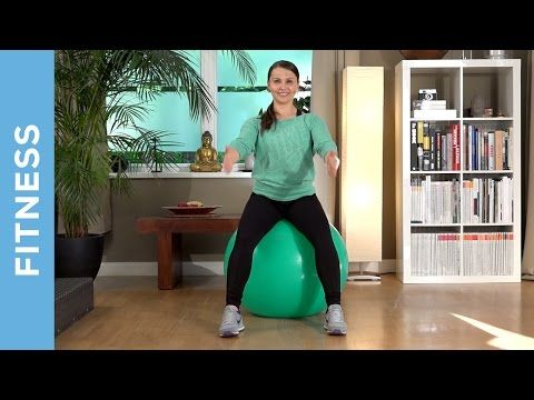 276 besten gesundheit gymnastik bilder auf pinterest gymnastik gesundheit und sport. Black Bedroom Furniture Sets. Home Design Ideas