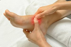 What you need to know about a Lisfranc fracture treatment and recovery.