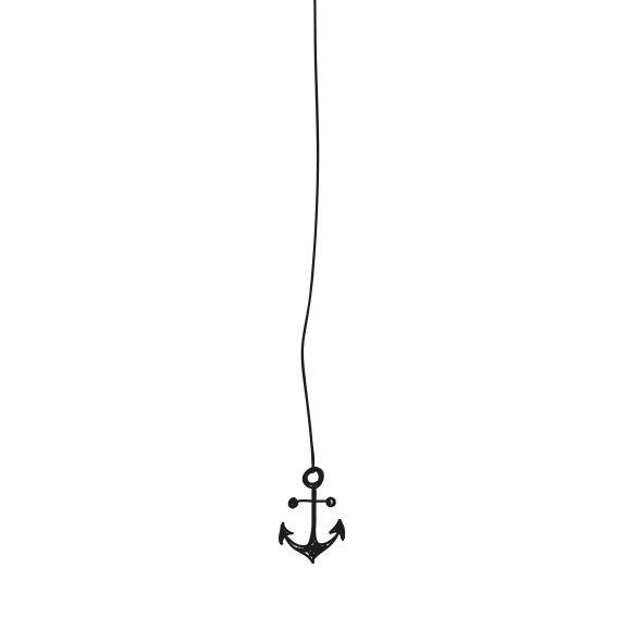 #anchor #illustration #handdrawn