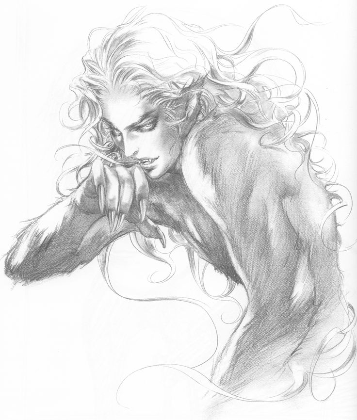 Ayami Kojima ::: КРЕАТИВ » Рисунки / фентези / фото 5583723 2092 x 2463 io.ua