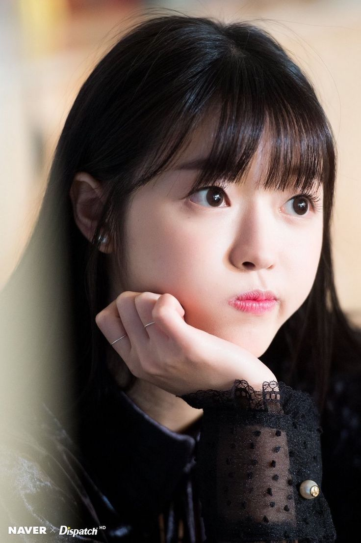 Oh My Girl During MV Making. Photo Taken By Dispatch naver.me/50AVA8zB ##오마이걸 ##OHMYGIRL ##비밀정원 - Irufan Rasol - Google+