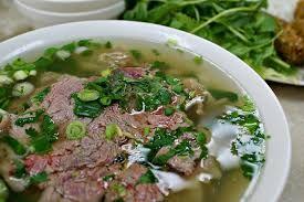 """Résultat de recherche d'images pour """"soupe laotienne"""""""