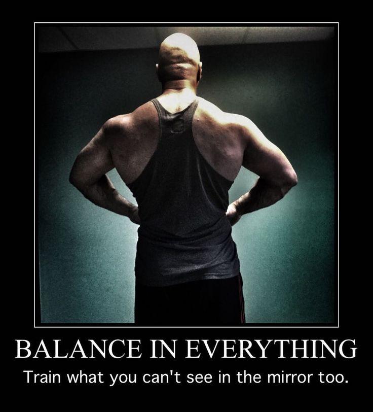 #motivation #workout #gym #bodybuilding #muscle #gym meme #muscle #gymmeme #fitness #bodybuildinglifestyle #bodybuildingmotivation #jacked #fitfam #бодибилдинг #la musculation #Übung #Muskel #gymaholic #musclephoto