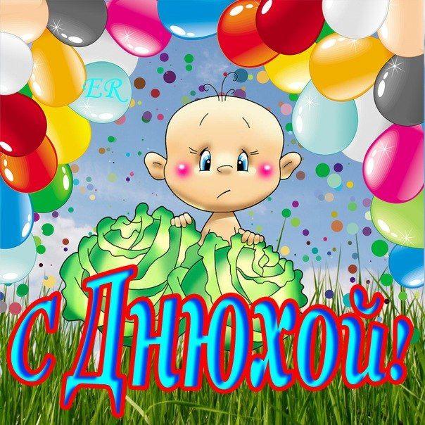 Картинки к дню рождения смешные с надписями, сделать объемные
