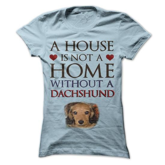 Limited Eddtion Dachshund For Life T-shirt - gift amor. Limited Eddtion  Dachshund For Life T-shirt, bridal gift,hoodie womens. PURCHASE NOW =>.