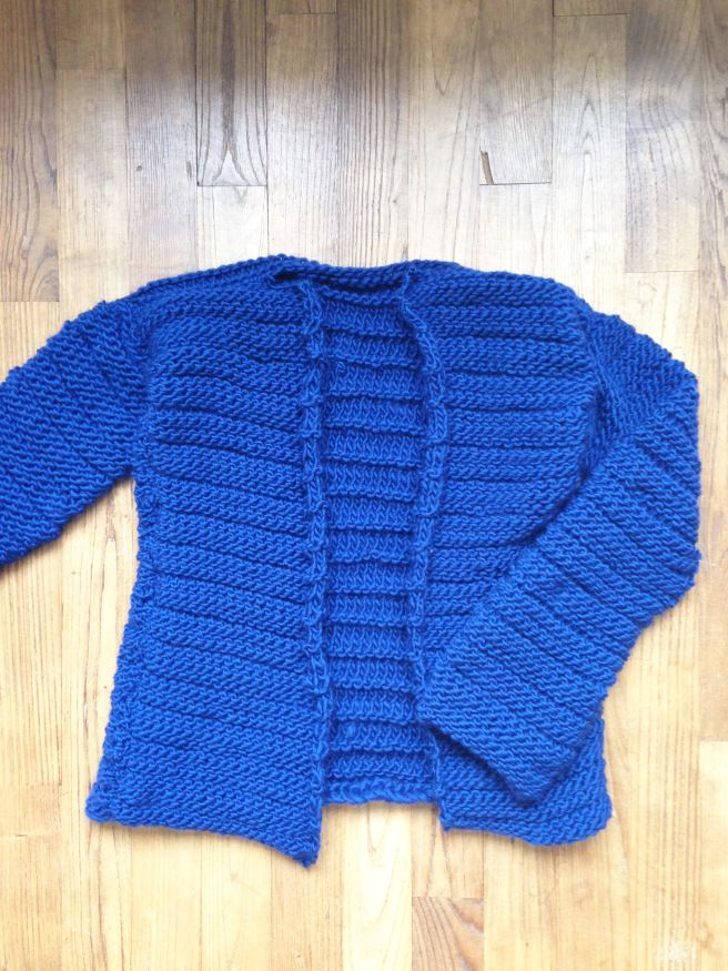 Épinglé sur Tricoti tricota