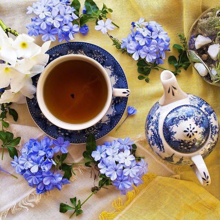 Is it tea time yet? . #justacupoftea #teaplease #whitewithone #ilocetea #teatime #teatoadore #flatlaytea