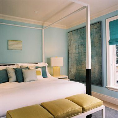 serene bedroom colors house of turquoise serene bedroom aqua turquoise teal 13126