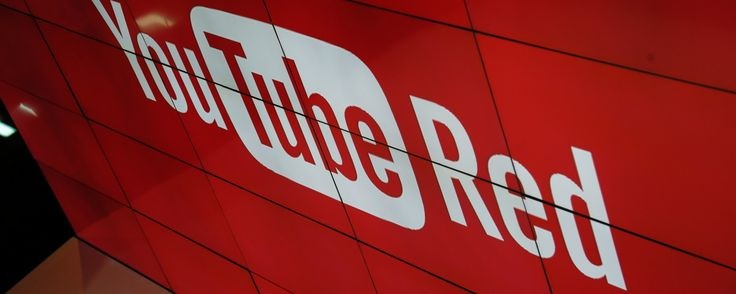 How to try YouTube Red outside the United States