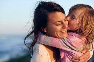 Waarom alleen maar tante zijn niet altijd genoeg is | Tanteboek