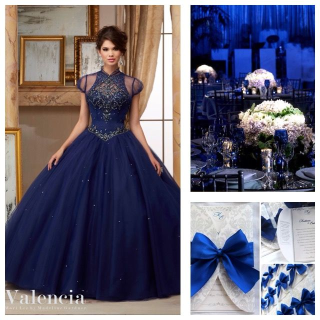 493 best images about Quinceanera Themes on Pinterest ...