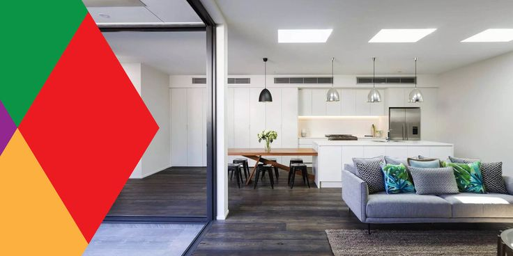 Buying a Property – Ensuring Fixtures are Included in Your Purchase - http://teddingtonlegallawyers.com/blog/2015/3/21/fixtures