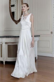 http://www.mariage.com/robes-de-mariee/les-robes-par-marque/1081-sophia-kokosalakicollection-printemps-ete-2014 Sophia Kokosalaki, collection printemps-été 2014