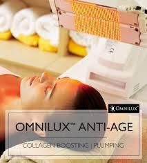 A professional mobile Omnilux Light Therapy service, that caters to Anti-Ageing, Skin Rejuvenation, Wound Healing & Burns, Acne ,Psoriasis, Scaring Book an appointment now with Angela on  0410 911 416
