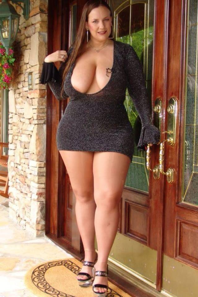 Nude italian xxx videos