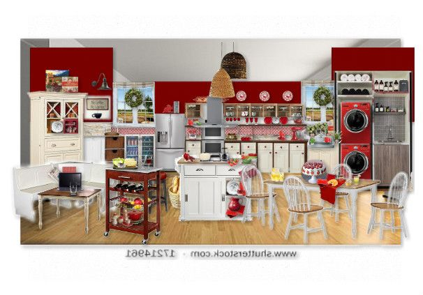 Image Result For Your Kitchen Design