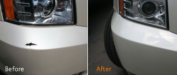 When you possess a car you always want it to appear shiny and dazzling. But scratches and cracks on plastic #bumpers makes it look ugly. A #plastic bumper repair is an easy body repair task to make your car beautiful. There are few options available to get rid of cracks and deep scratches like fiberglass #body #repair compound such as bond-O and plastic bumper repair kits available in the market. The tools and materials used to remove #scratches from #plastic bumpers are includes grit