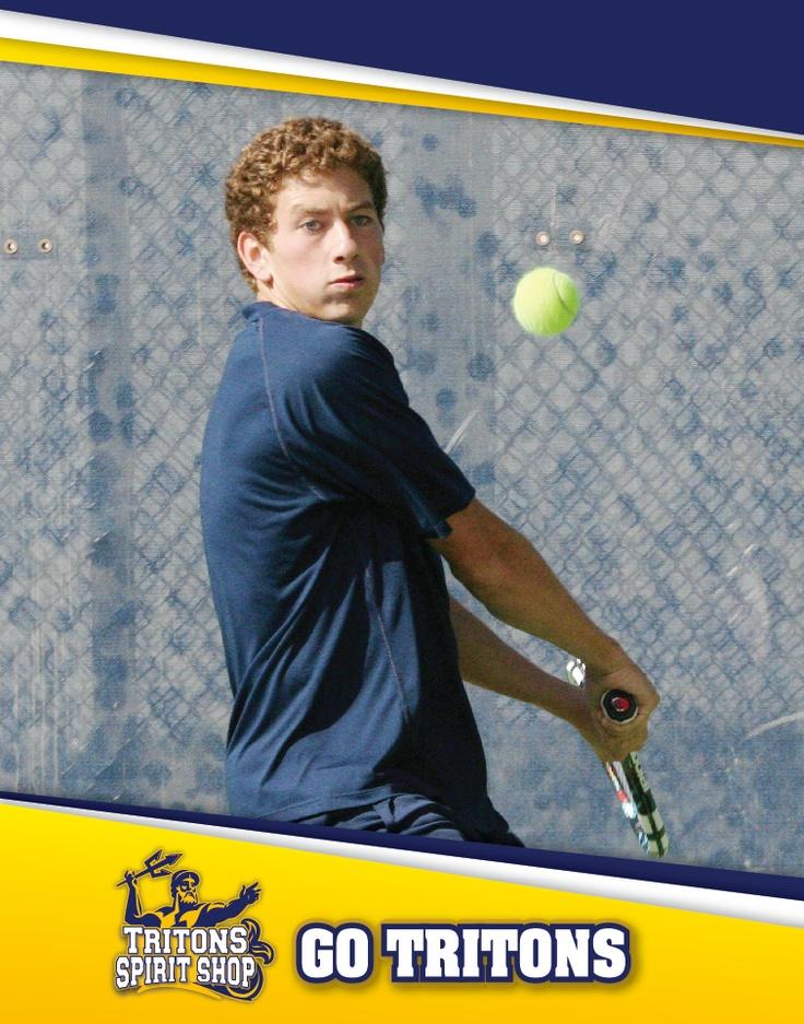 Triton Tennis