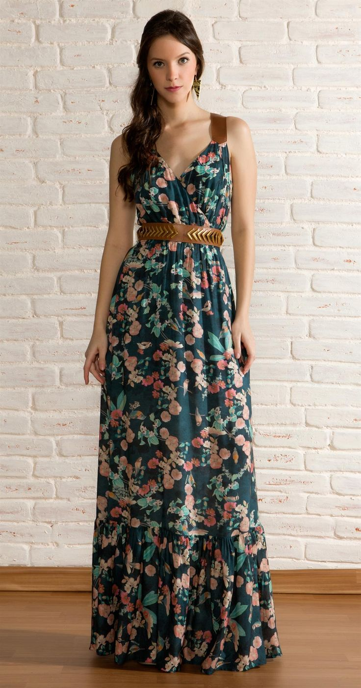 8955_vestido-longo-passaricos_antix-store_petroleo_01_635219171347400050.jpg…