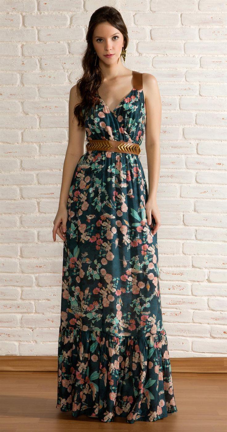 vestidos para evangelicas modelos de vestidos e abito lungo