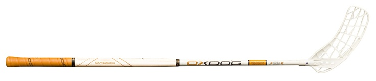 OXDOG HYBRID26WT