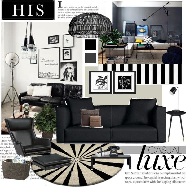 Casual Home Office Ideas: Best 25+ Casual Home Decor Ideas On Pinterest