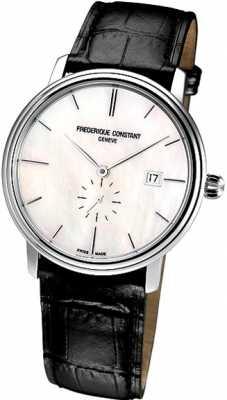 Frederique Constant FC345NS5S6