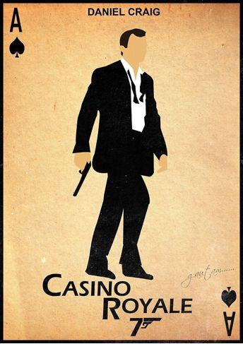 casino royale james bond stream